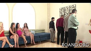super guy fucks two arab babes hot Terribles gritos anales
