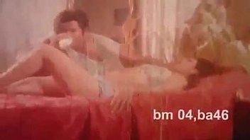 videos com hd bangla xxxx Indian desi dirty talking5