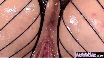 anal butt shitty big Chica rubia desvirgada inconsciente follada