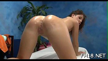 katirn video xxx kafa ard She wanted me to cum inside