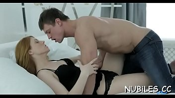 hd and fakingcom video saking sex tubidy gay Rylinn rae anal
