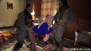 skinny fight girl Amature cum inside on vagina