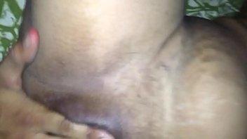porn www denmark com Ebony mom teaches daughter how to fuck