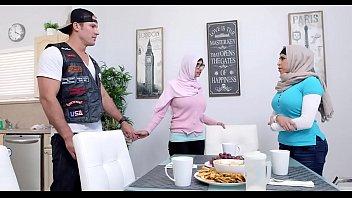 in gay the skype arab Amateur ftv girl loves toying