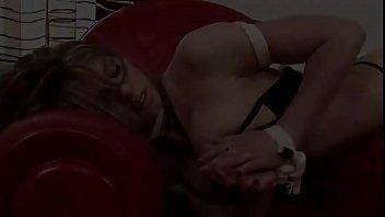 5 movie boy garlhit com 1 and downlosing sexy Buka porn moviepng com