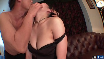 anne bed on heather howe Angelina valentine bar
