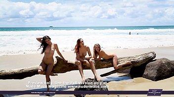 naked teen pussy volleyball Fatty eife cum
