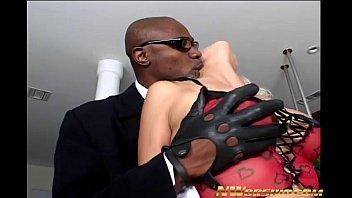 black indian dick anal cock Wife sucking a big dick