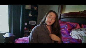 incest mother impregnating son creampie Indian actress pryanka chopra4