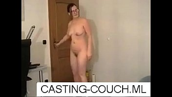 couch natalie casting Lindsey leigh boot worship