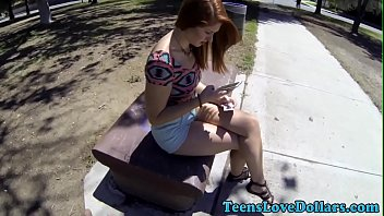own teens movie real porn vhs4 with Older woman and young boy