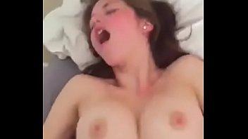 busty anal babe cheerleader Hot brunette webcam tits