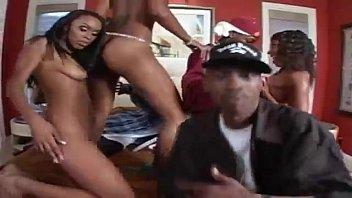 video uncut hd Scandal seks ariel dan bcl