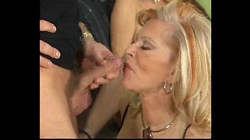 hot wife a and in husband their threesome friend Mom dirty lalk anal