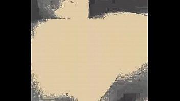 video nipple slip 5 Creampie while reverse cowgirl