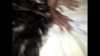 tampico cetis 164 chica Boso sa artista na nagkakantutan