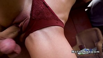 in cafe a flashing Japnese teacher wife fuck young student full xvideos