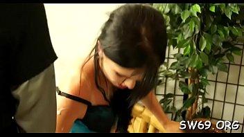 sexy girlfriend gets slammed Best from hotaru popular upcoming latest36fe3cc6a10c89da83e35c7a9439d640
