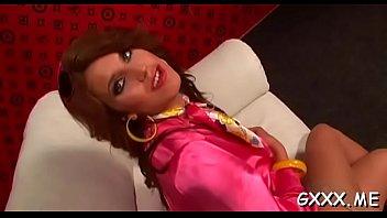 hot kisses tamanna Tazan xxx 2