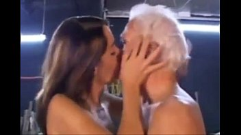 cum straights facial compilation expression guys Carmen luvan and jenaveve jolie lesbians