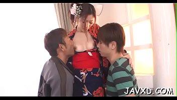 thai fuk forginer chick Real teen videos www yatakalti com stunning furry cartoons