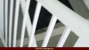 bdsm caught spy Amateur jailbait strip