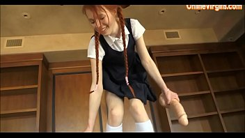 japanese busty girl school bus Gay japan movie