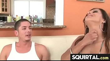 no dates sex and porn she has privately videoing idea Joanna jet sarah vandellasex y