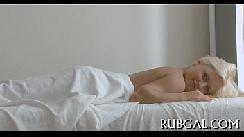 real massage hidden palro Bathroom fingers sex vedios