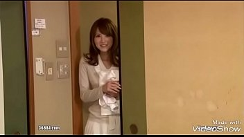 japan lesbian camera hidden Bus molested amwf