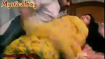 telugu hot movies Real 18 inch long dick