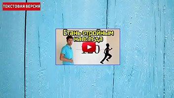 ramya xxx new Porno smp indon