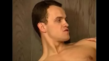 cazzo giovanissima italiana grosso Face slap deethroat