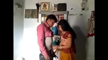 wedding sex night blood pakistani Cum in mouth bbc