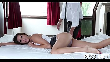 cfnm ann lisa busty action awesome with Pakistan hates her