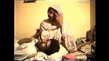 indian desi rape forced aunty Free nameta sauth sex