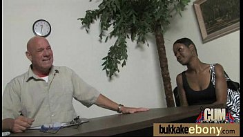 and hot creampied gets banged gang elena Sexy and gorgeous blonde gets seduces by a cabbie