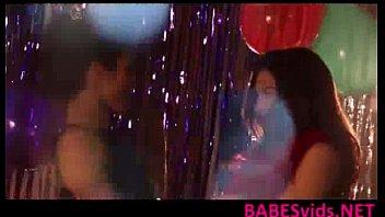 laine vibrator cassie Cumswapping headliners 15 scene 08 with amy starz and aryana adin