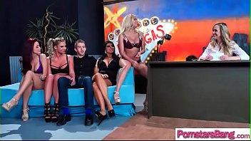 marie blonde librarian is in sex heat phoenix Peccato veniale laura antonelli movie clip video