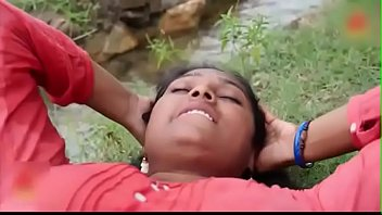 fuck vedios tamil area village Cachando en huancayo