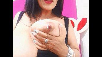 jizzy cam mfc model swtsunny private Sanam balich sex