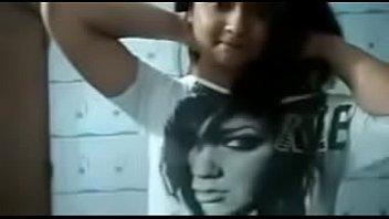 desi girl video3 open bath Sexx budak sekolah
