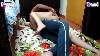 video hindi sex pakistani urdu Real homemade incest mature sister brother finger