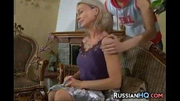 mother russian creampie3 subtitles french incest son Alluarjun sex video