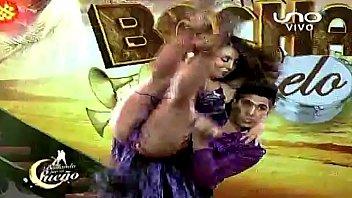 cojendo paola belmonte Teaching boy how to masturbate videos