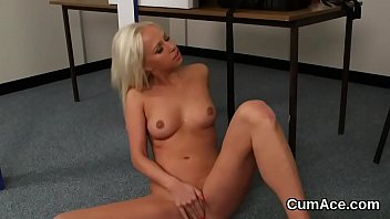 hot 2015 new video xxx Tied up footlove