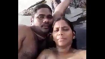 tamil banupriya acterss videi sex Pussy slapping torture