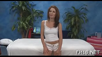 her and rod gold victoria Spread ass gy