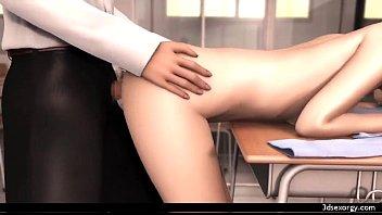 sakura sex cartoon having anime futurama naruto and Hot celebrities videos