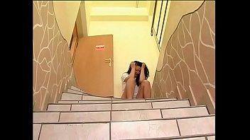 downld song sad gajal fresh maza in Boricua web cam